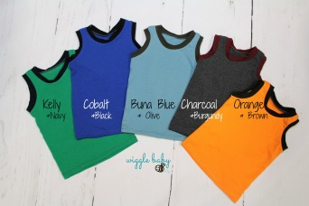 BBTankcolors