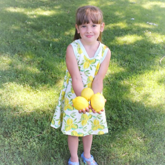 lemons4